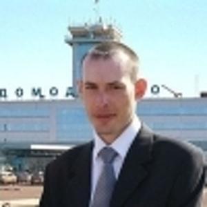 Фёдор Кунц
