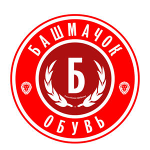 bashmak55