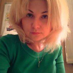 Дарья Бровцева