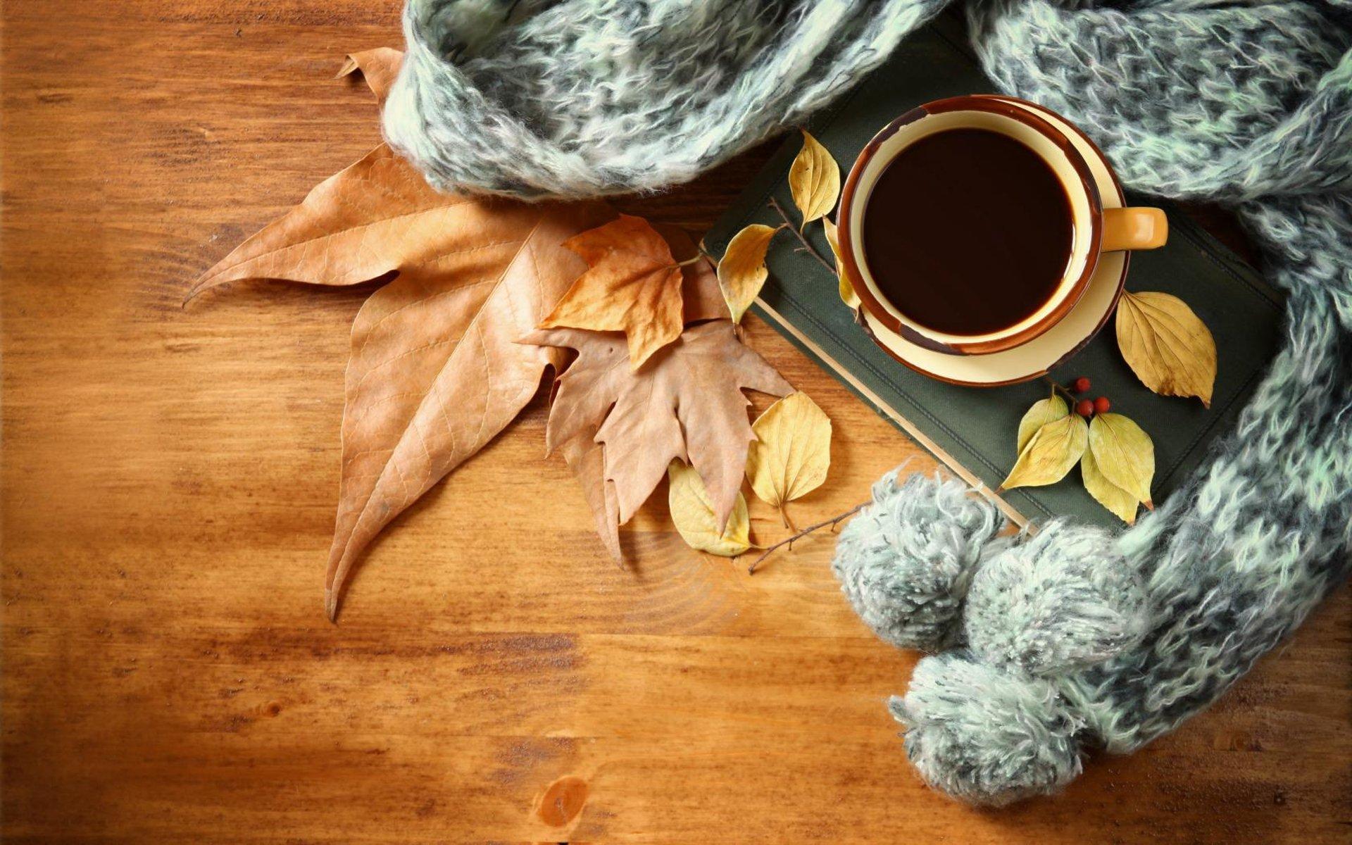 Осенний аукцион подарков