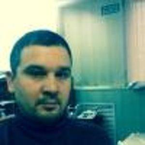 Руслан Севаров