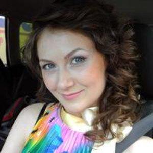 Marusya Filippova
