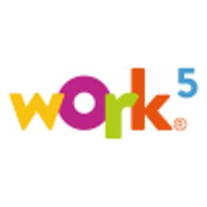 Ворк5,  федеральная сеть образовательных центров