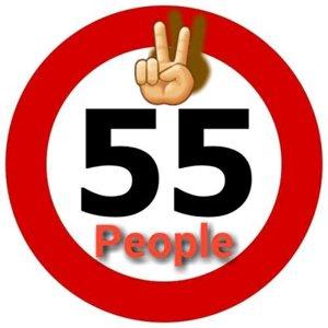 @People_55✌