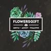 Flowersgift