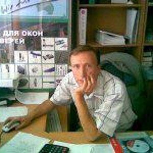 Владимир Корюков