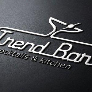 TrendBar