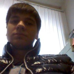 Павел Травников