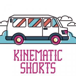 постер к Kinematic Shorts