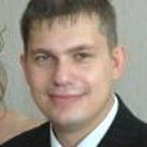Николай Кишкин