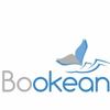 Bookean