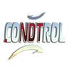 Condtrol