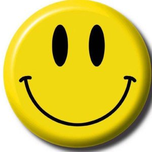 Smile 54