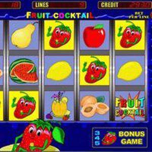 Игровые-Автоматы Онлайн
