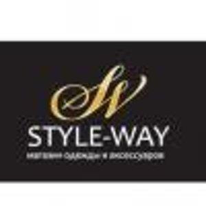STYLE-WAY