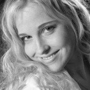 Алина Кочкина