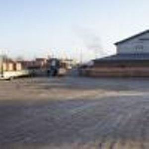 Кирпичный завод, ООО