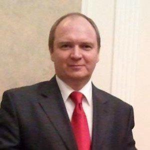 VladimirMileev