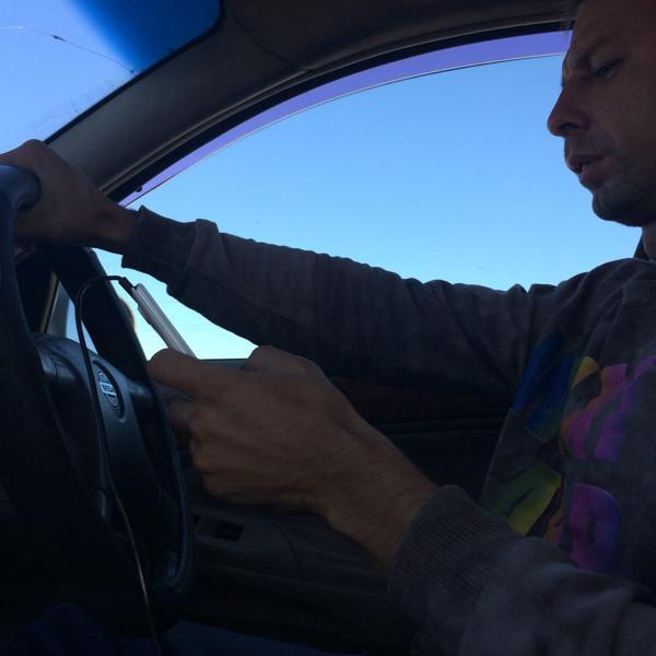 отзывы такси максим красноярск на флампе