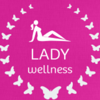 Lady Wellness
