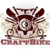 Craft Bike