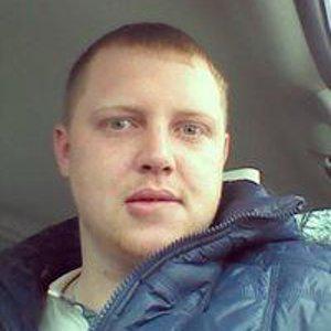 Алексей Стрюков