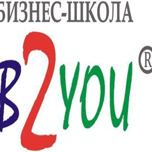 B2YOU