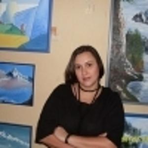 Василина Сухарева(илькова)