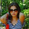 Елизавета Бакиева