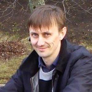 Иван Говердовский