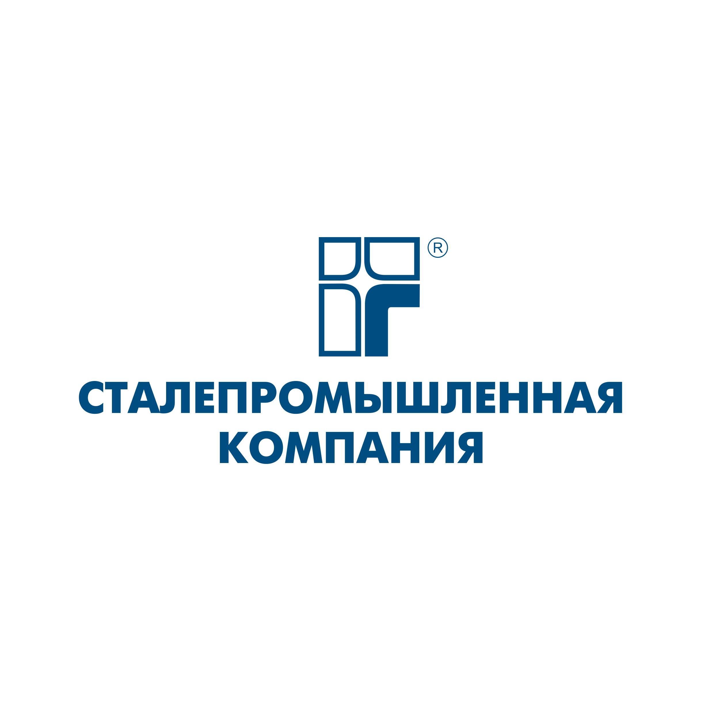 православные заведения: отзывы о сталепромышленной компании комплекс Восточный Оренбурге