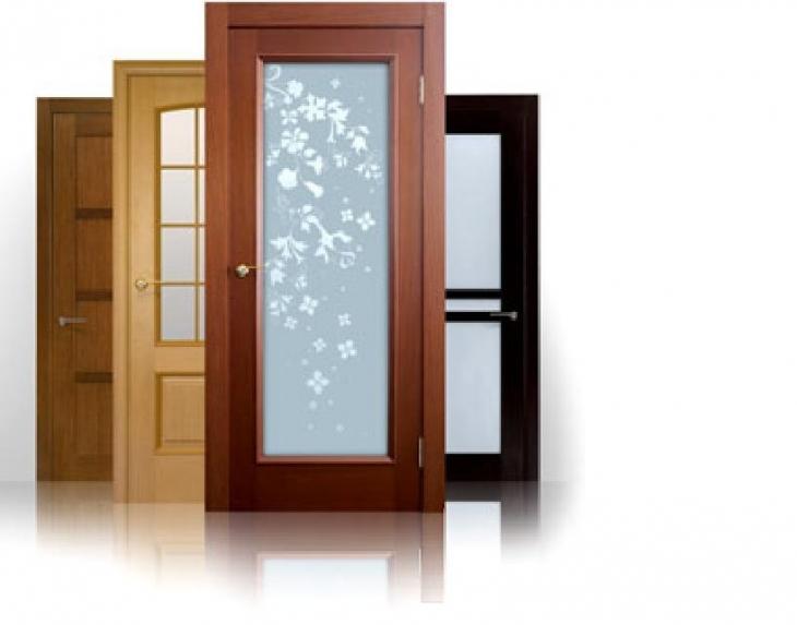 Входные двери Torex купить металлические двери стальные