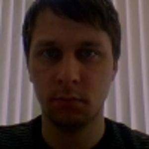 Евгений Разенков
