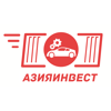 АзияИнвест, ООО