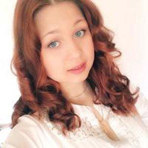 Анастасия Леонтьева