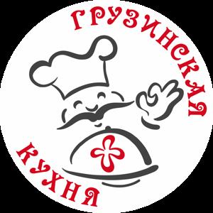 Антон Кажомин
