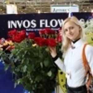 flowerstory