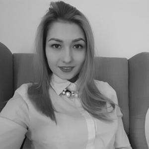 Ксения Перминова