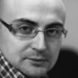 Игорь Логинов