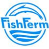 FishFerm