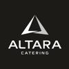 ALTARA service