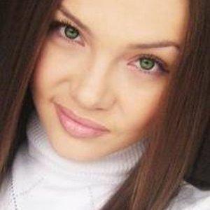 Милена Бочарова