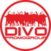 DIVO promogroup
