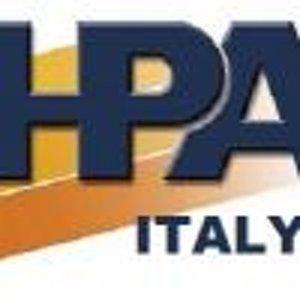 HPA-italy
