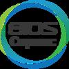 Bios сервис