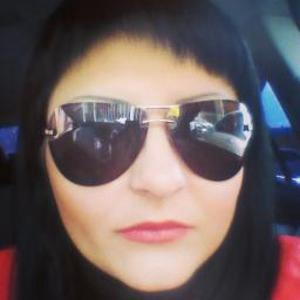 burdukova_o_b