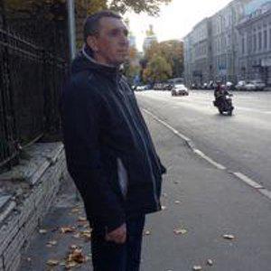 Александр Ермолаев