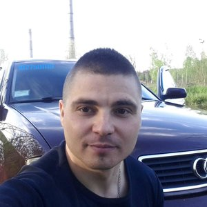 Данил Филипов