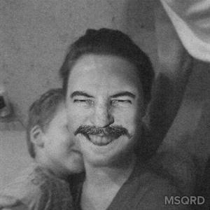 антон сталин