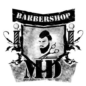 Барбершоп-МД